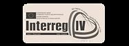 Vuseum_Schwabenkinder_interregiv.png