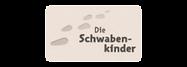 Vuseum_Schwabenkinder_dieschwabenk.png