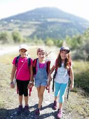 26.7. – 2.8.2019: Naturwoche für Kinder