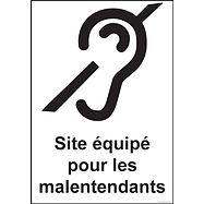 panneau-signaletique-site-equipe-pour-les-malentendants.jpg