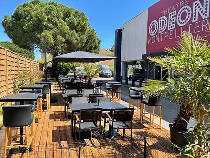 Odeon_terrasse.JPG