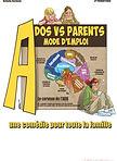 Ados VS Parent.jpeg
