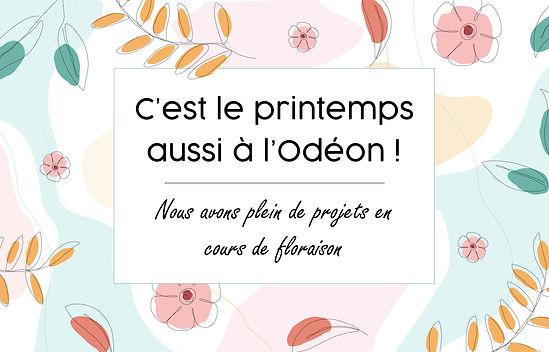 header_printemps_2021_Plan de travail 1.