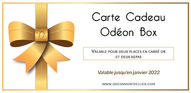 Carte Cadeau_Or.jpg