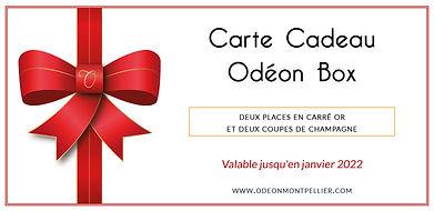 Carte Cadeau_Cat1.jpg