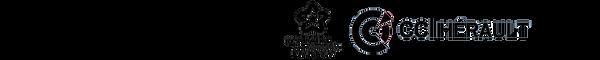 Logos partenaires noir_2.png