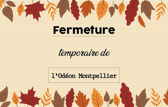 Bannière_confinement_mobile7.jpg
