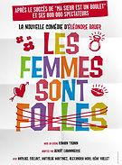 LesFemmesSontFolles_Affiche_HD_edited_ed
