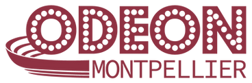 Odeon_logo_rectangle_rouge.png
