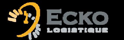 logo_EckoLogistique.png