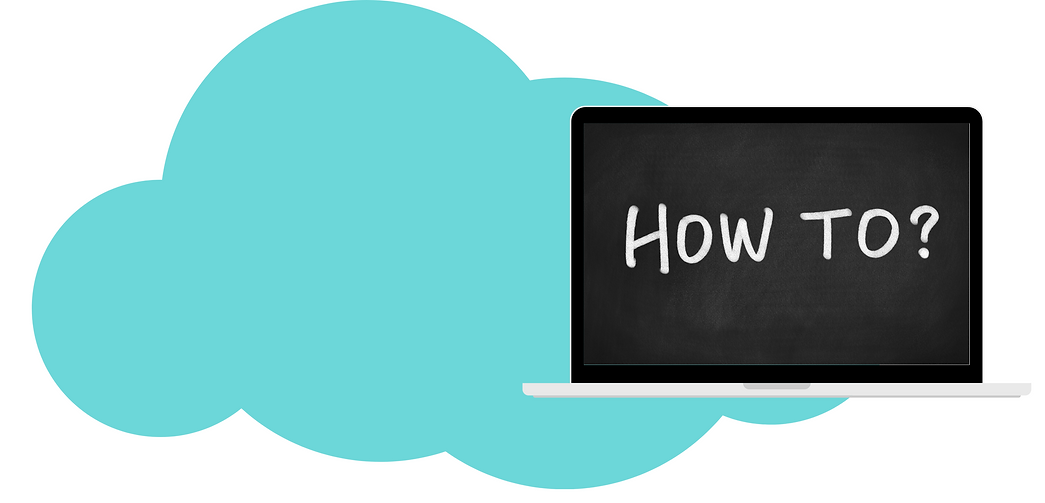 How to page header image.png