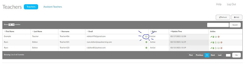 email verification.JPG