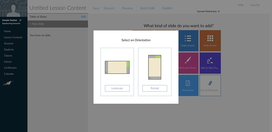 Lesson content orientation.png