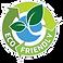 eco-friendly-logo-F6C7185A87-seeklogo.com.png
