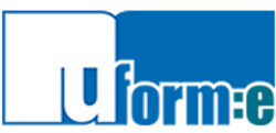 logo_uforme
