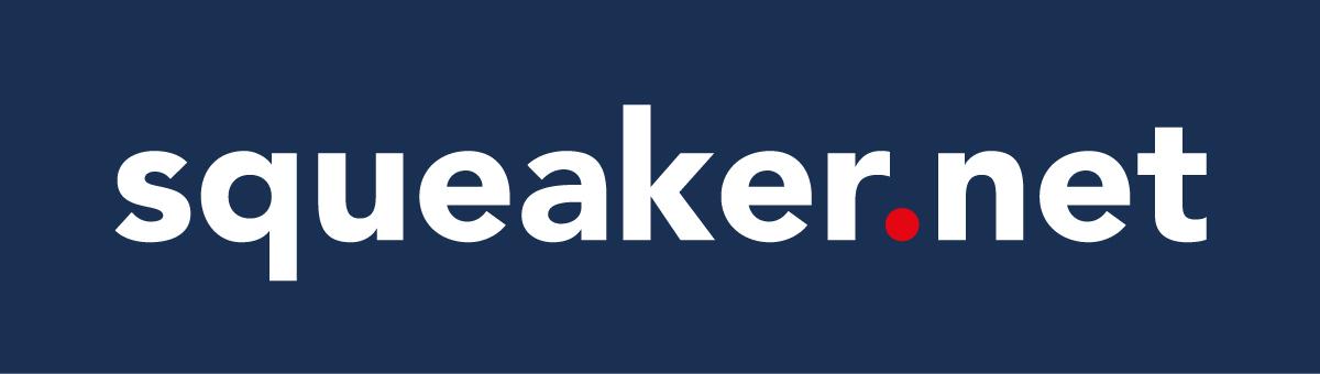 squeaker-net_logo