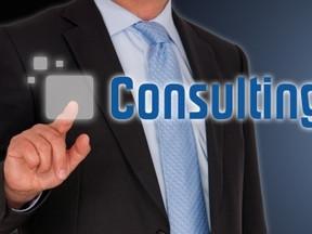 Beratung als weiteres Portfolio von Benefit 4 Business