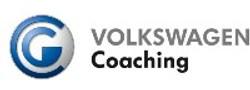 2007-10-20_coaching-650x350