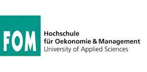 Dr. Nils Benit erhält Angebot für Professur in Wirtschaftspsychologie