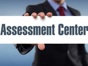 Assessment Center aus Kandidatenperspektive: Vorbereitung und Stressempfinden