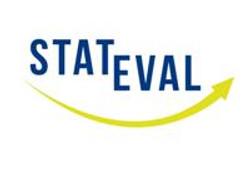 stateval