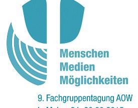 9. Fachgruppentagung Arbeits-, Organisations- und Wirtschaftspsychologie