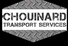 Fort McMurray Transportation