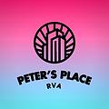 PPRVA New Vibrant.png