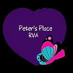 RVA (9).png