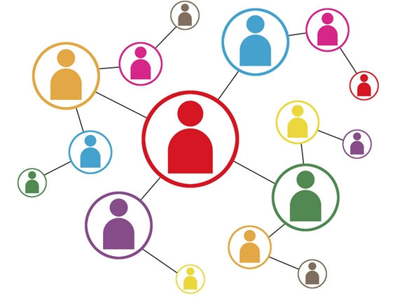 Networking Consult