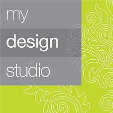 MDS Logo300Dpi-01 (1).jpg