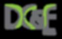 DC&F CORP._LOGO_REV 11.20_v3.png