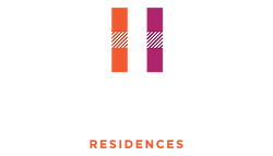 Harrington Logo.png