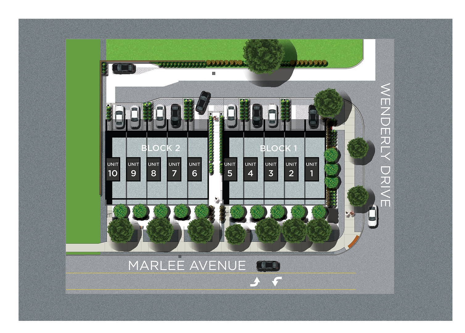 Wenderly Site Plan.png
