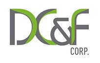 DC&F CORP._LOGO_REV 11.20_v3.jpg