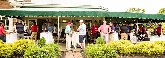 DRMA Golf Outing Troy Country Club June 7, 2021 #20.jpg
