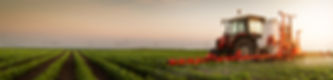 Farm Land iStock-1181859042.jpg