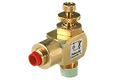 ACCESSORY VALVES.png