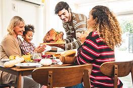 Family Chicken iStock-1184542070.jpg