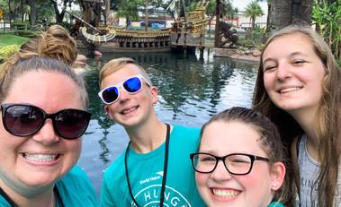 Youth at Disney.jpg