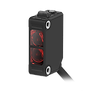Autonics Photoelectric Sensors.png