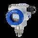 Autonics Pressure Transmitter.png