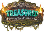 treasured-vbs-logo-HiRes-CMYK.jpg