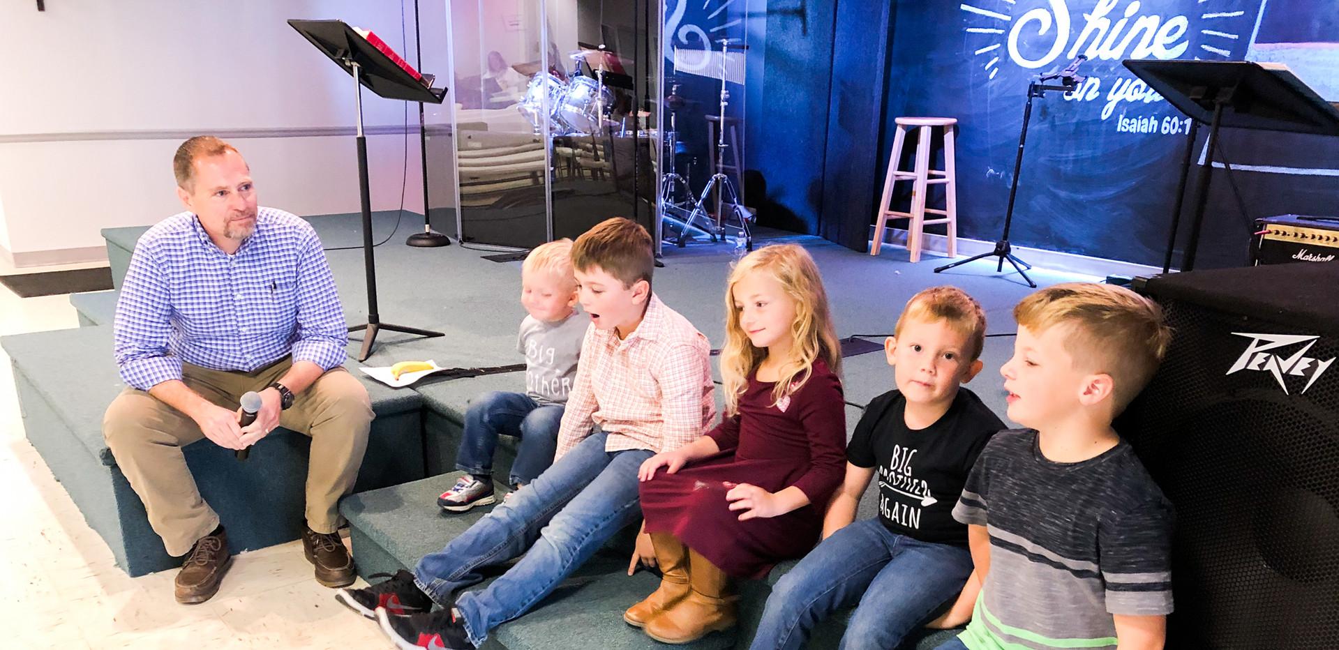 Pastor Jim Kids.jpg