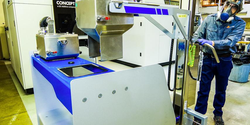 BasTech Materials Handling #1.jpg