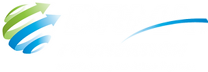 DRMA Foundation Logo Reversed Icon.png