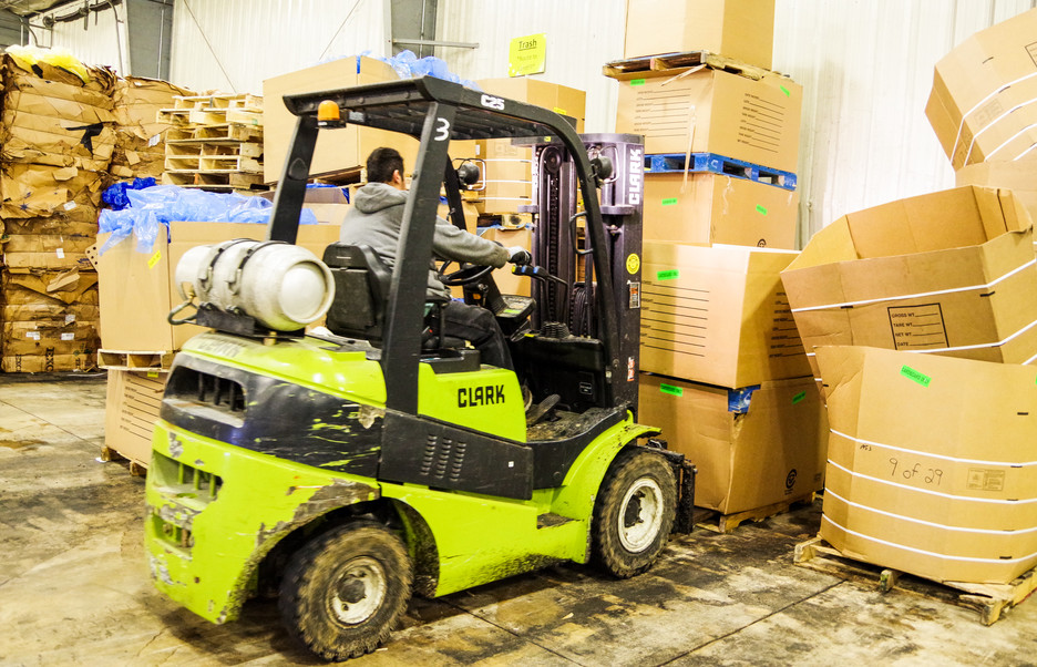 ShurGreen Fork Lift.jpg