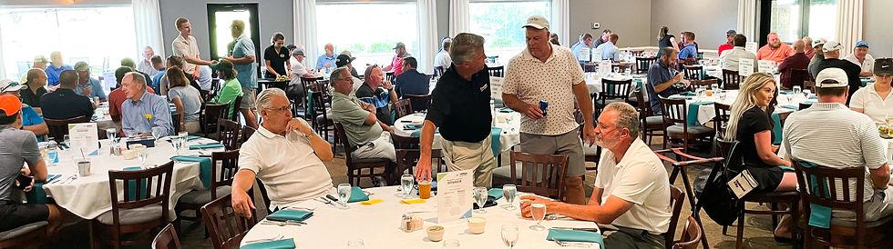 DRMA Golf Outing Walnut Grove August 23, 2021 #3.jpg