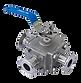 3-way-manual-ball-valves.png