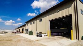 ShurGreen Warehouse #2.jpg
